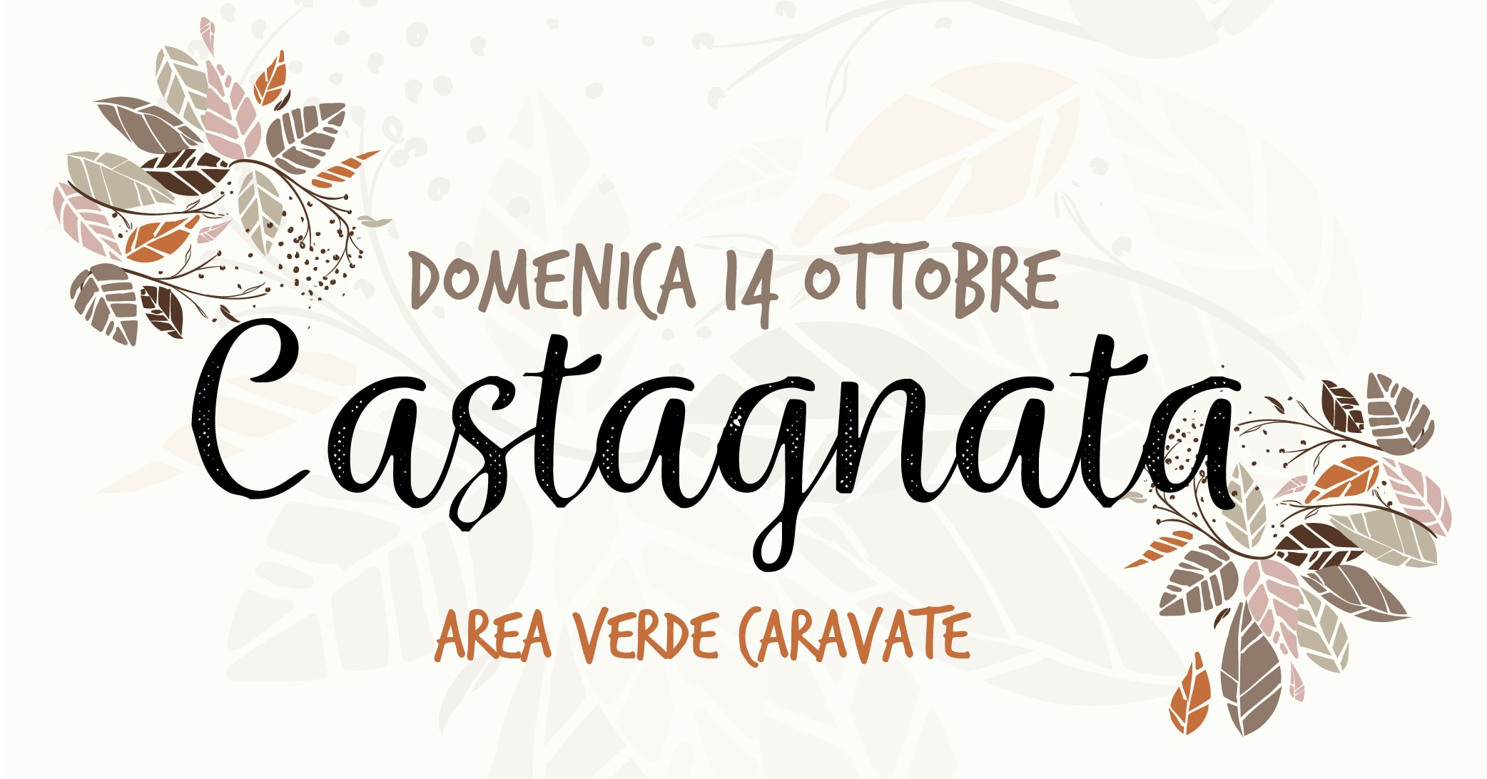 Trazodone and clonazepam interactions